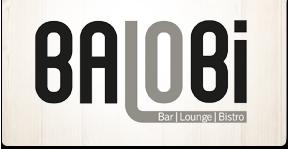 Balobi